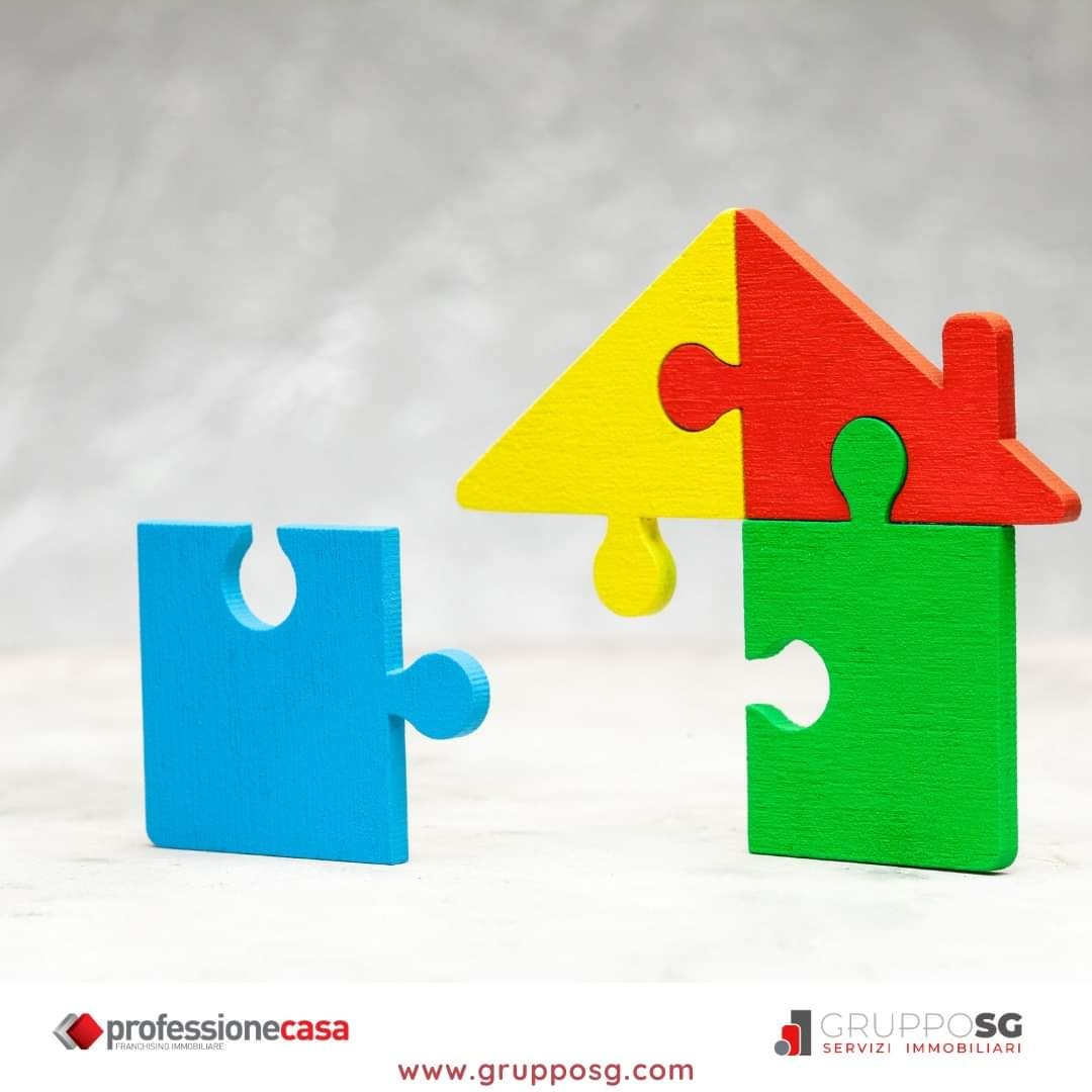 Nuova Partnership con Professionecasa S.p.A.