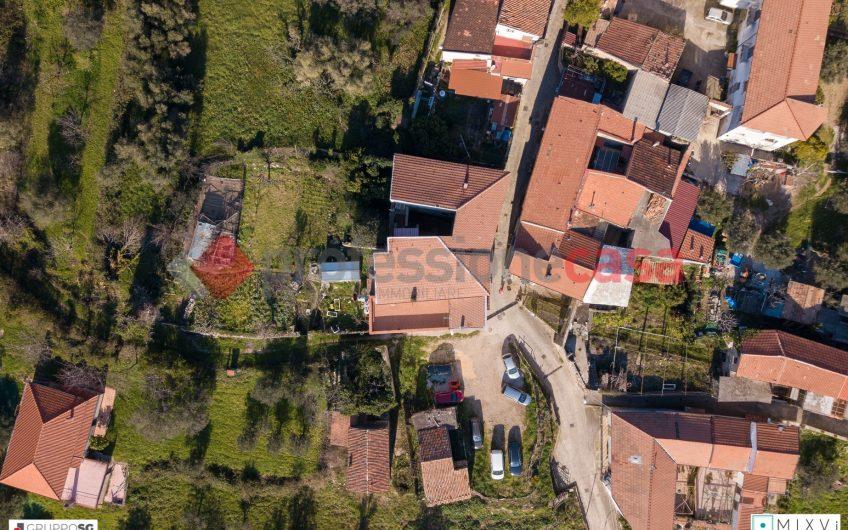 GRAZIOSO BILOCALE RISTRUTTURATO, CAPACCIO CAPOLUOGO